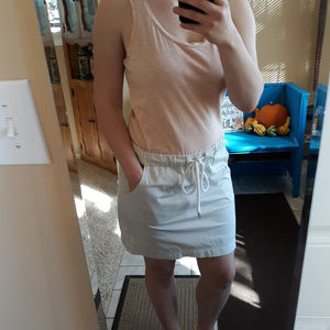 LOFT Dresses - Like New LOFT Casual Dress